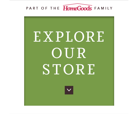 Explore Our Store